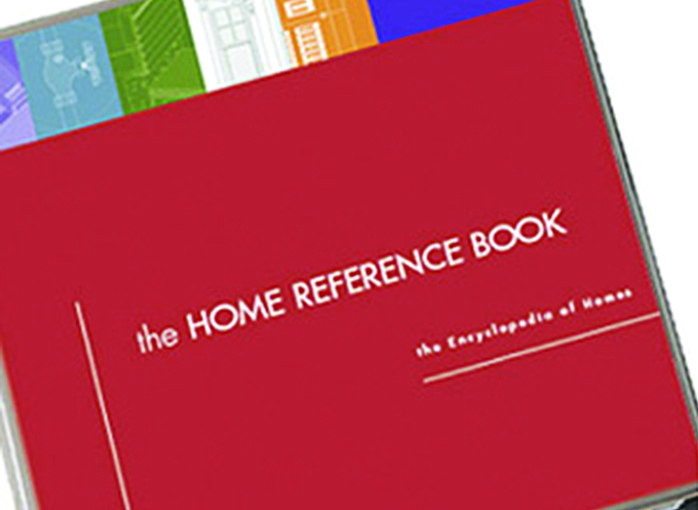 Home inspection reference book Toronto - Home Inspection Report